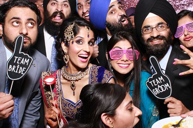 photo-booth-indian-wedding-1